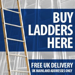Buy Ladders Here