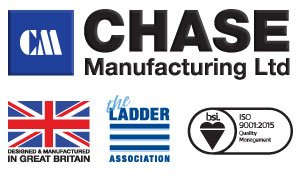 Chase Manufacturing