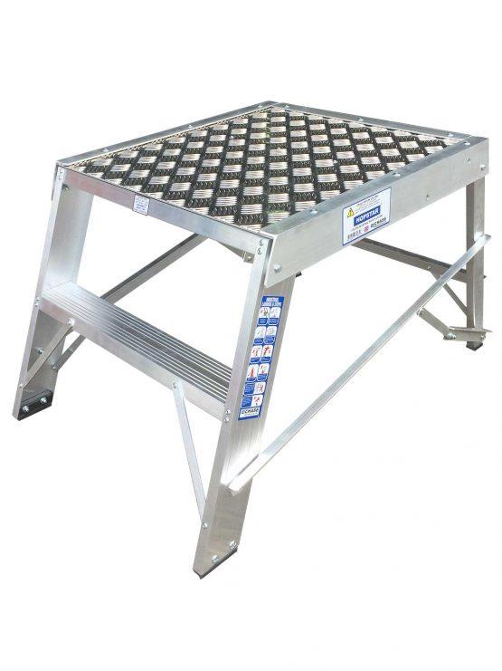 Chase Ladders Hopstar Professional Work Platform
