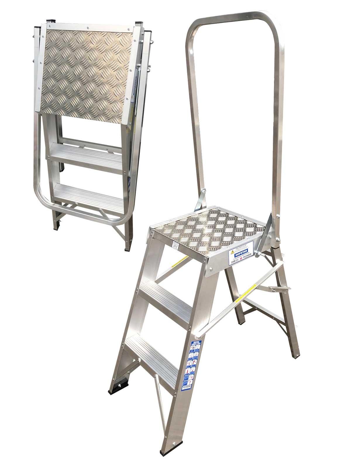 Super Hopstar Mini Inzonedesignstudio Interior Chair Design Inzonedesignstudiocom
