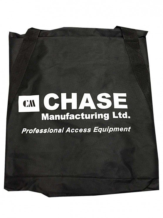 Carry Bag - Chase Manufacturing Ltd
