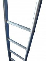 Skirting Board Ladders