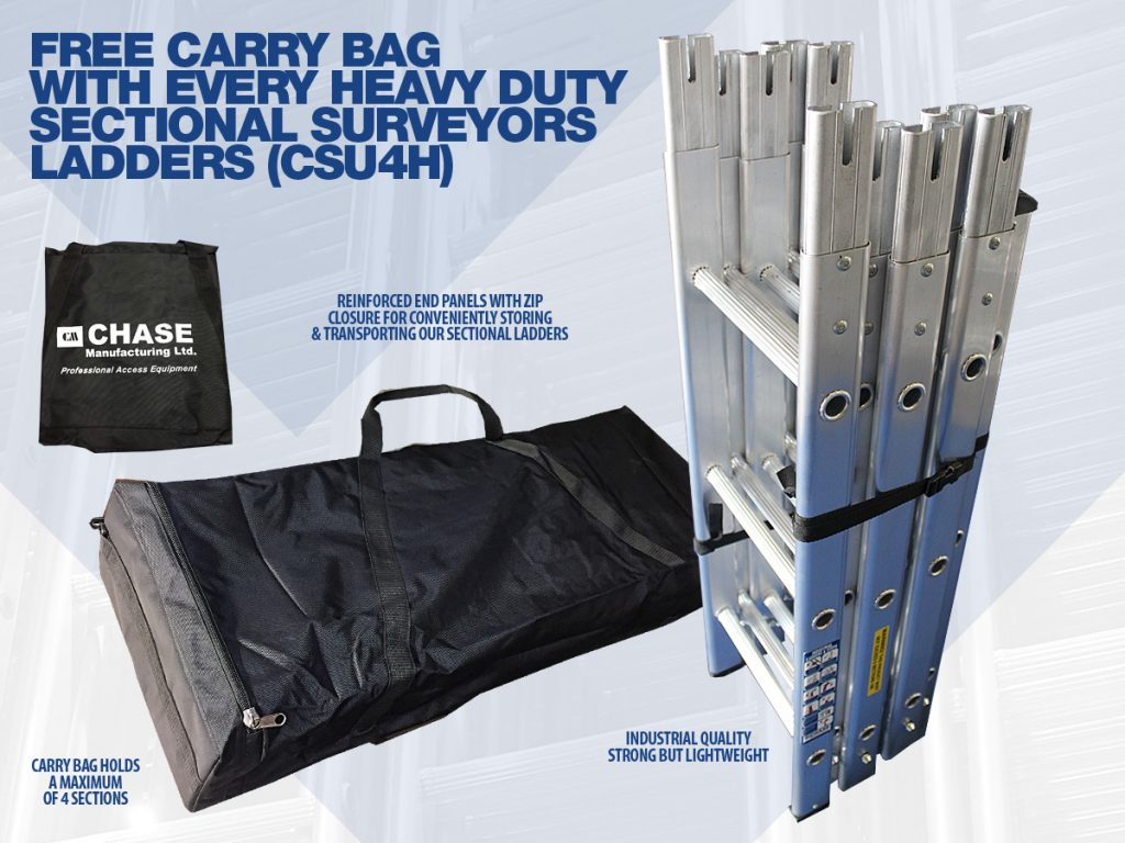Free Carry Bag Offer