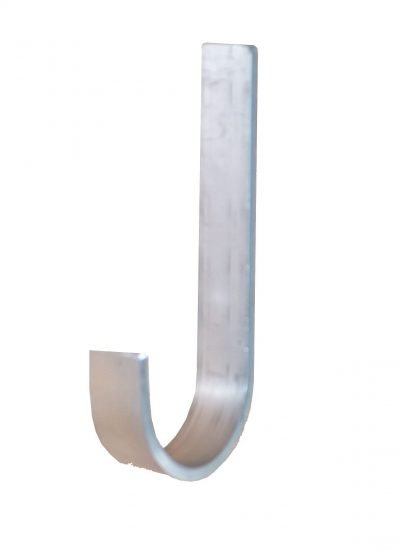 Chase Ladders Shafting Hook Accessory