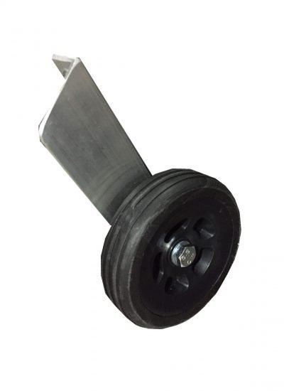 Chase Ladders Replacement wheel accessory